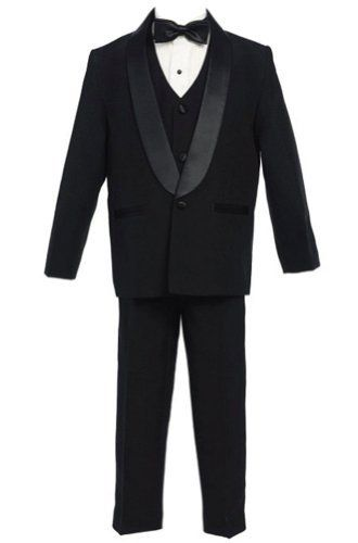 AMJ Dresses Inc 5 Pieces Boys Wedding Tuxedo Suit From Baby to 20, http://www.amazon.com/dp/B008PZ3L2Q/ref=cm_sw_r_pi_awdm_pS8Ntb18BVN35