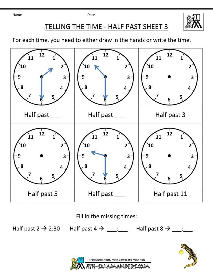 Best 25 2nd Grade Math Worksheets Ideas On Pinterest Grade 2 Math Worksheets 2nd Grade Wo 1st Grade Math Worksheets Telling Time Worksheets Time Worksheets