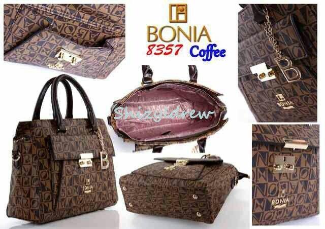 Detail Bonia Proenza 8357 2in1 Leather uk-30x12x26cm kualitas semi premium  #boniabag #boniaproenzabag #forsale #jualtasbonia #jualtasboniaproenza #jualtasimport #jualtasbranded #ladiesbag #ladiesfashion #saleboniabag #saleboniaproenzabag #womenbag #womenfashion