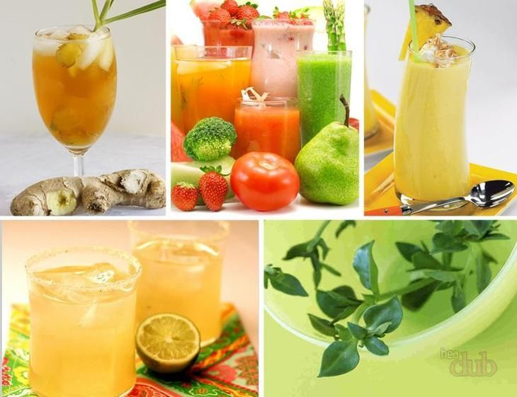 10 Вкусных Рецептов Для Похудения. Диетические блюда для похудения. Рецепты блюд с низкой калорийностью продуктов