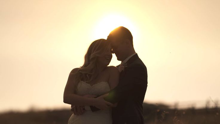 Sparks Fly in July - Holman Ranch Wedding (Big Sur Fire) on Vimeo
