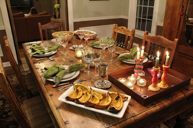 rosh hashanah meals vegetarian