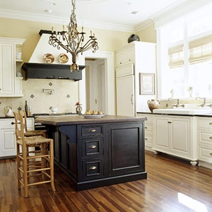 17 best images about kitchen ideas on pinterest for French colonial kitchen designs