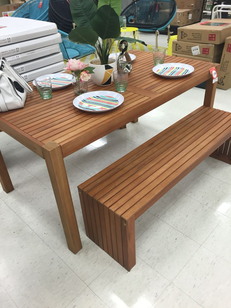 124 best kmart style images on pinterest | outdoor areas, backyard