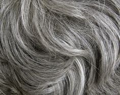Três receitas naturais para quem não gosta de cabelos brancos | Cura pela Natureza