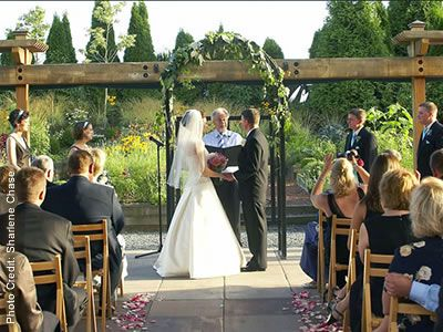 Best 25 seattle wedding venues ideas on pinterest nyc wedding lwillows lodge woodinville weddings seattle wedding venues 98072 junglespirit Image collections