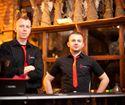 najlepsza oferta na Twoje wesele, świetny pokaz barmański, niezapomniane wrażenia, polecam http://www.barmanwesele.pl!