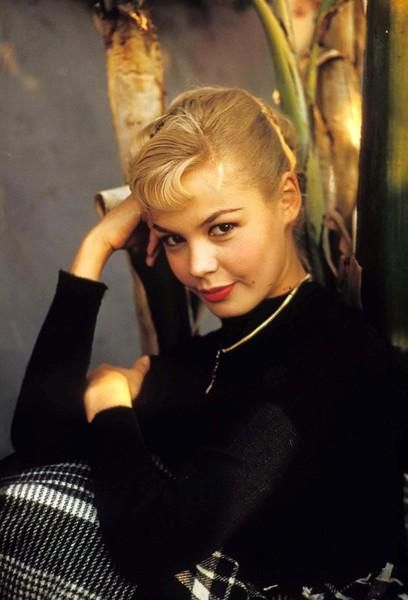 sandra dee movies images | added by noirdame 1 year ago on 13 august 2012 07 37 add to list join ...