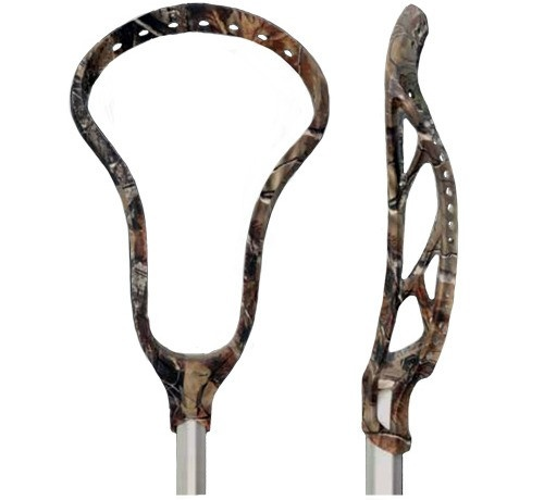 Lacrosse Playground - Welcome - Lacrosse equipment, lacrosse apparel, madlax, madgear, lacrosse gear | Lacrosse shop