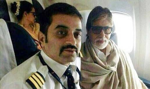 #AmitabhBachchan and Rekha: So close yet so far... http://www.buzzintown.com/bollywood-news--amitabh-bachchan-rekha-so-close-yet-so-far/id--8915.html #Bollywood
