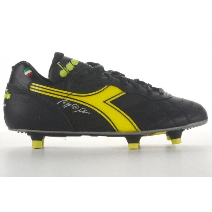 1995 Diadora Classic Pro SC Football Boots *In Box* SG