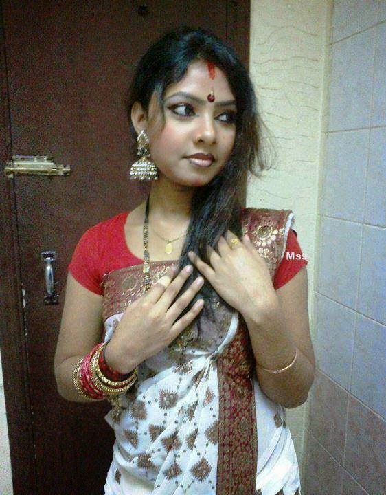 Desi women seeking men