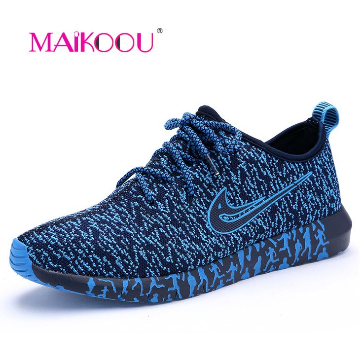 Fashion Casual Shoes For Men Trainers //Price: $25.68 & FREE Shipping //     #sportshoes