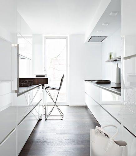 Marvelous Apartment Hamburg eggersmann k chen GmbH u Co