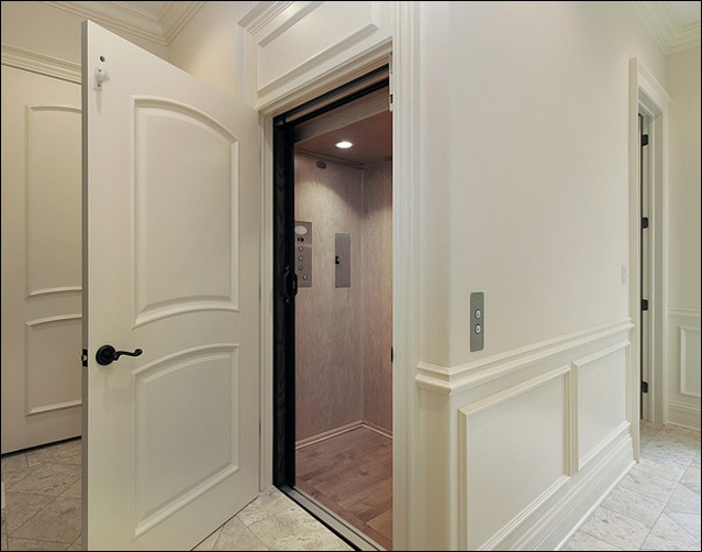 20 Best Aip Home Elevators Lifts Images On Pinterest