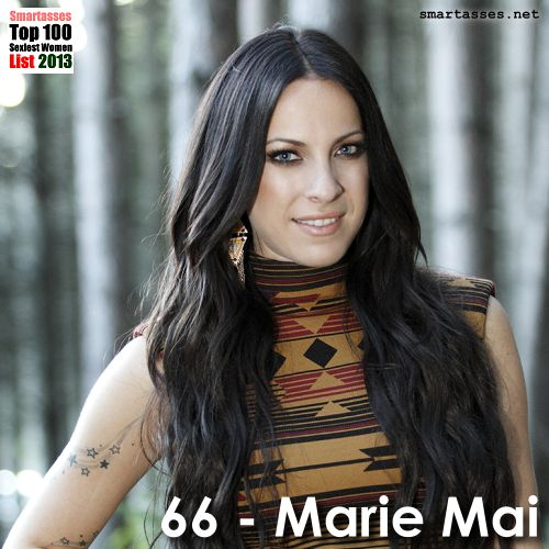 75 best images about marie mai on pinterest canada for Marie mai album miroir