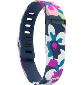 Smart Buddie Fitbit Flex Activity Wristband Replacement Band - Dick's Sporting Goods