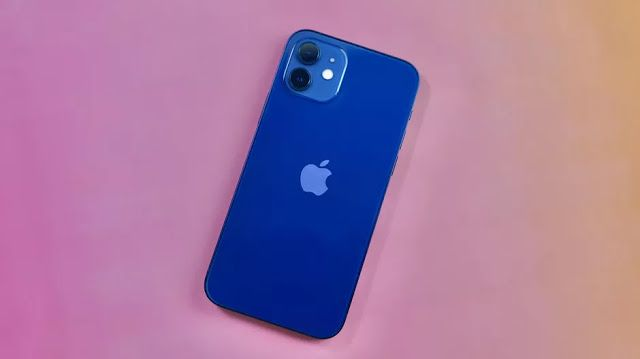 1 Apple Iphone 12 هاتف ايفون ١٢ Iphone Mobile Technology Iphone 11