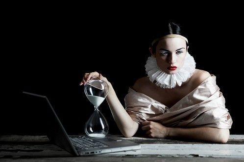 Photo Vermeer Mac - Formento - Formento