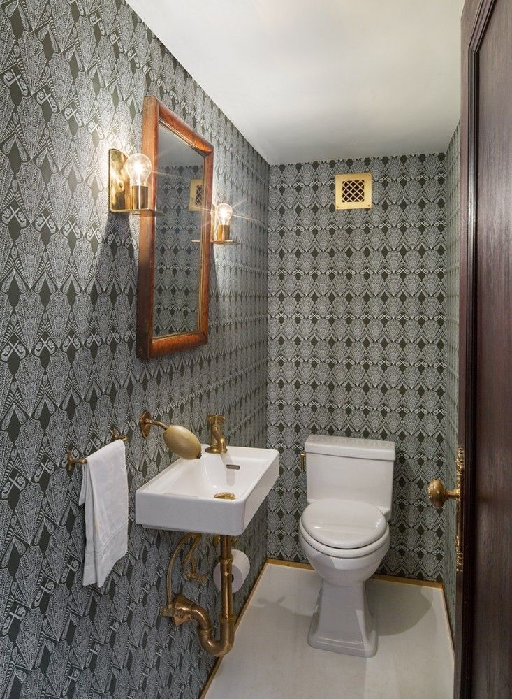 1000 images about bathroom on pinterest classy the