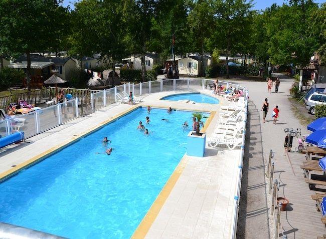 8 best Kamperen images on Pinterest Campsite, Camping and Outdoor - camping dordogne etoiles avec piscine
