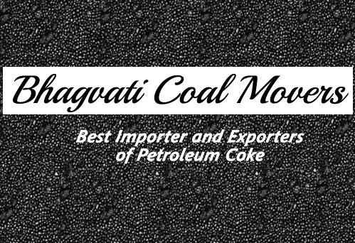 Bhagvati Coal Mover Private Limited is one of the biggest dealer and supplier of petroleum coke in Saudi Arabia. We deal in all grades of Indian coal including hard coke, soft coke & industrial coke. We are authorized petroleum coke supplier.