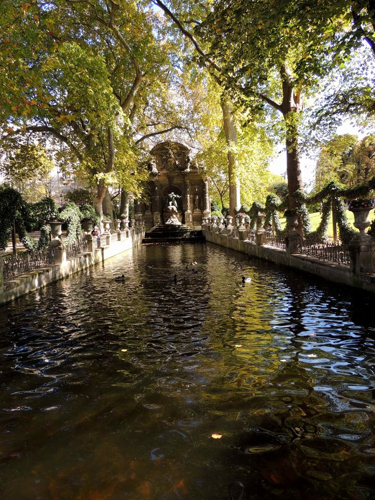 Franta - Paris
