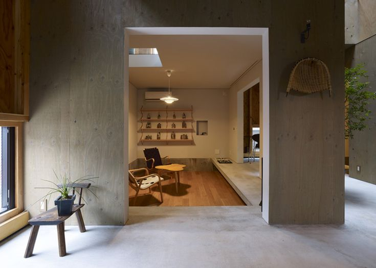 a f a s i a: Suppose Design Office