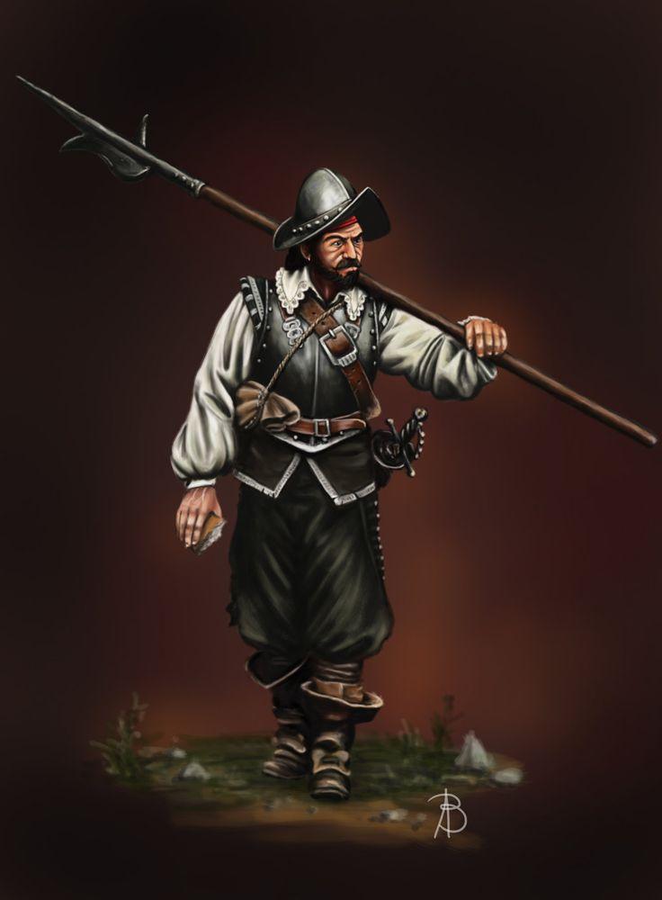 Image result for spanish conquistador