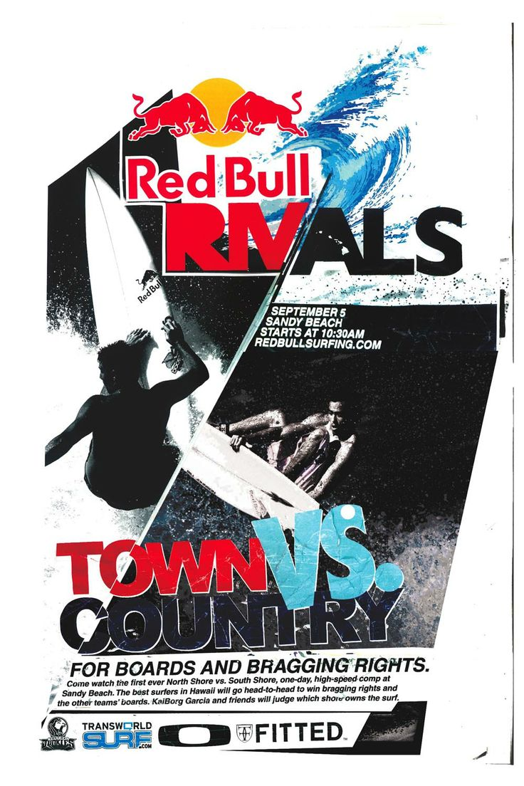 http://cdn.surf.transworld.net/files/2009/08/10/red-bull-rivals-poster.jpg