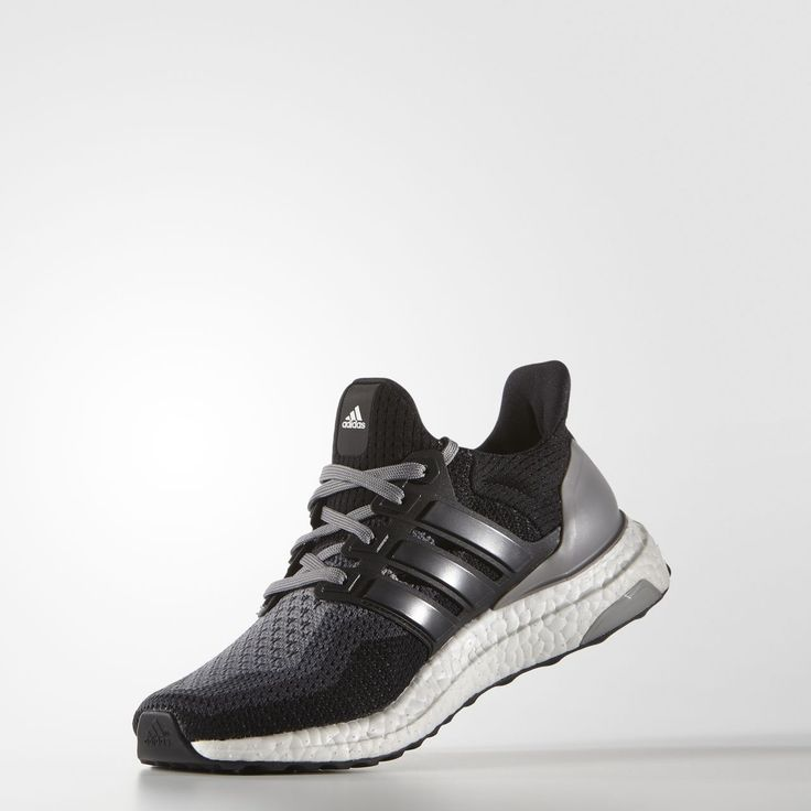 buy online fba65 115ca ... ebay adidas originals nmd adidas ultra boost shoes fc8ad ce68d