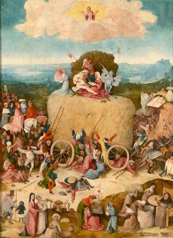 #Mensajes / #Predicaciones La salvación depende de la fe, la cual está bajo ataque (Wenceslao Calvo) http://www.iglesiapueblonuevo.es/index.php?codigo=3299  #Fe #Salvacion #AtaqueALaFe #FalsasDoctrinas #DiosSoberano #BuenoYMalo #Judas #CartaDeJudas #Biblia #Bible