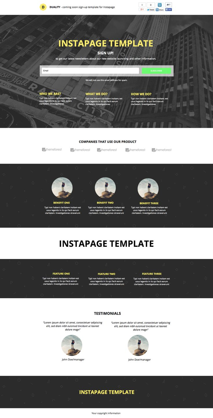 57 best ThemeForest / Envato\'s Most Wanted Contest! images on ...