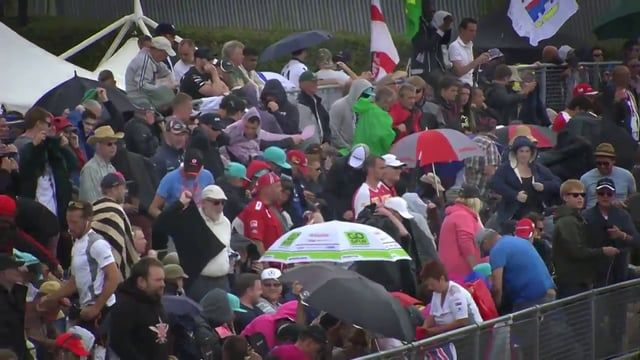 2015 Formula 1 İngiltere GP Yarış Klibi - F1PARK.com #F1PARK #F1 2015 #BritishGP Official Race Edit #Silverstone