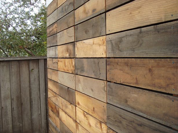 Wood Rainscreen Cladding : Best ideas about shed cladding on pinterest carports
