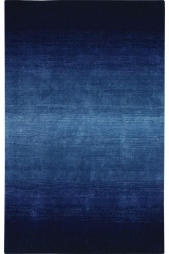 vibrant ideas royal blue area rug. Royal Blue Area Rug From Home Decorators Collection makes your living room  more attractive and colorful 88 best rugs images on Pinterest Prayer rug Rugs usa Buy