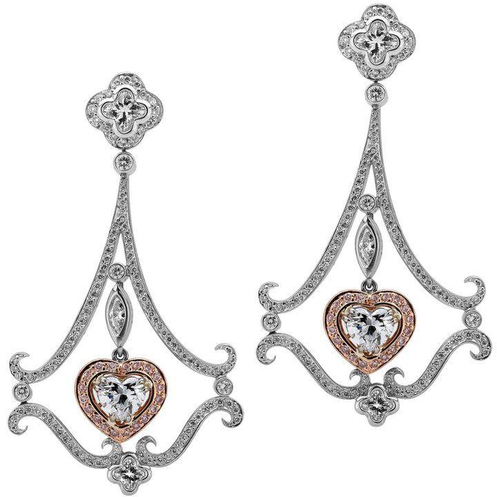 80 best Diamond Chandelier\'s images on Pinterest | Chandeliers ...