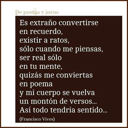 Frases #poesía