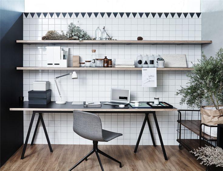 Gallery of LK+RIGIdesign Office Design / Kai Liu, RIGIdesign team - 12