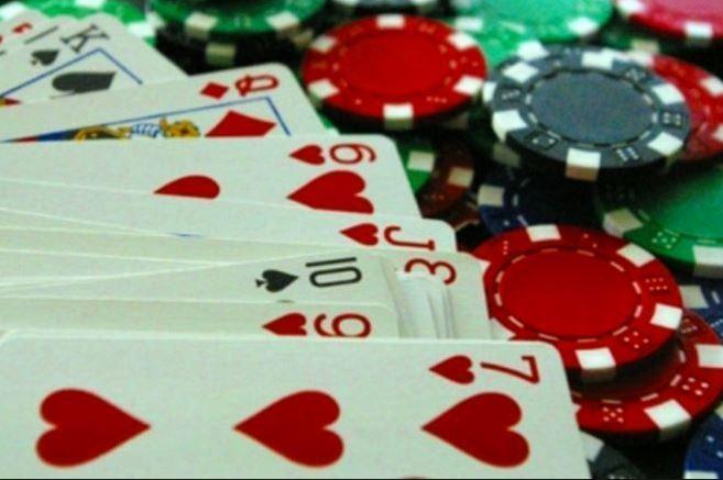 Apa Yang Membuat Poker88 Berbeda Dari Permainan Lainnya
