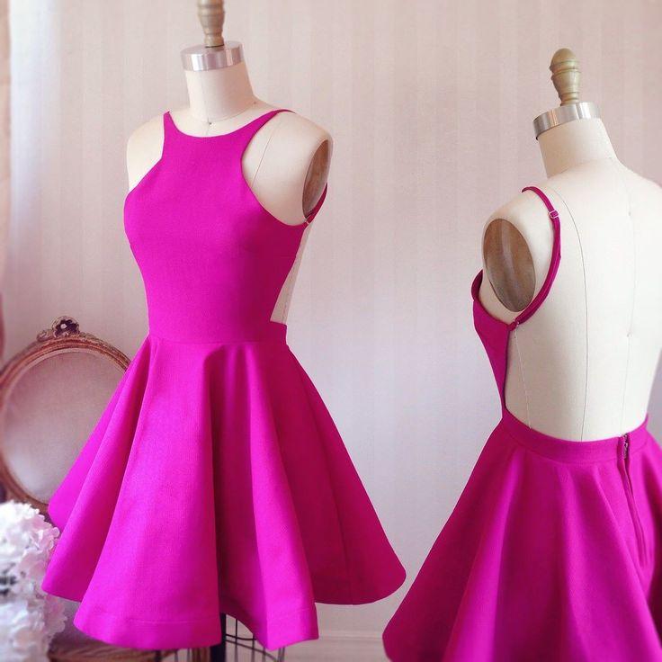 Ainslie Aussi disponible couleur émeraude! #boutique1861 #hotpink #prettyinpink…