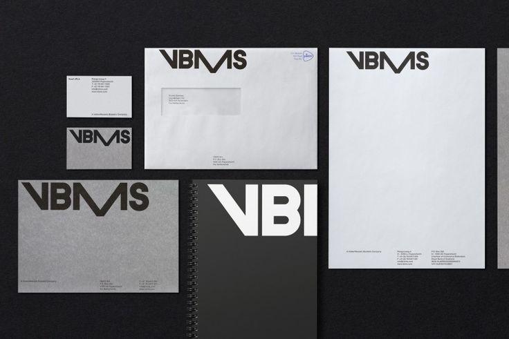 VBMS — Vrints-Kolsteren