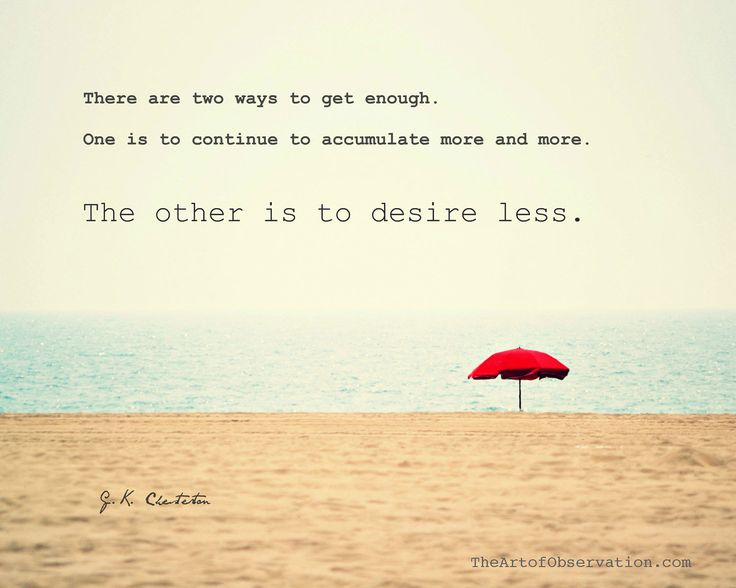 Pinterest Quotes About Life: 339 Best Images About Cute Life Quotes On Pinterest
