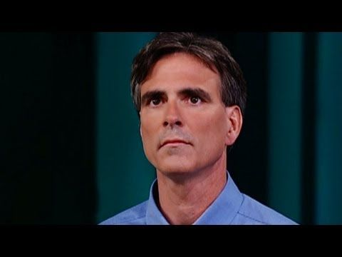 What Oprah Learned from Randy Pausch's Last Lecture - Oprah's Lifeclass