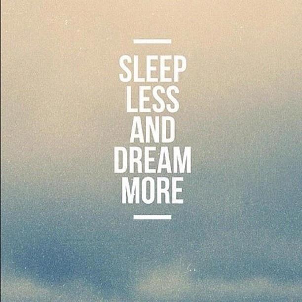 sleep quotes pinterest - photo #25