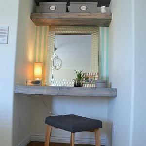 floating-desk-and-shelves-in-a-guest-room-.jpg?resize=650%2C981
