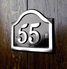House Numbers   Google Search