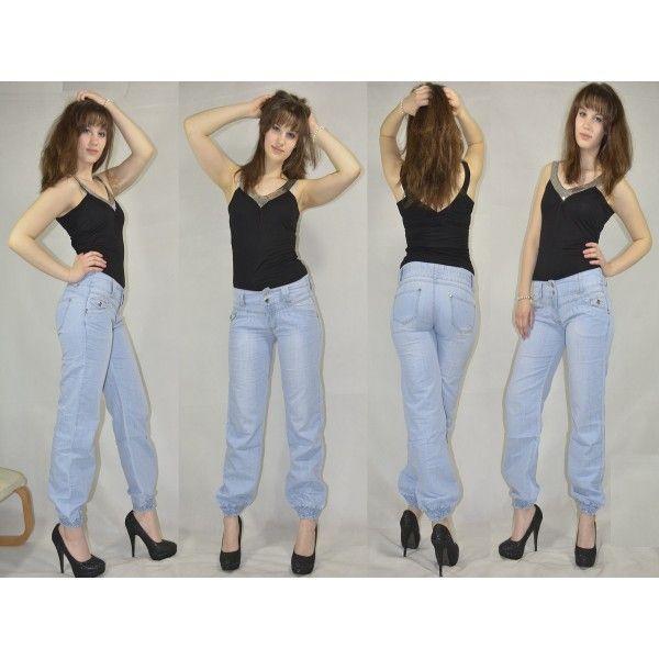 http://berlin-city-styles.de/165-111asexy-boyfriend-jeans-aladin-damen-jeans-harem-hose-pump-36s-42-xl.html