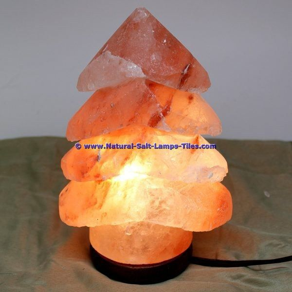 Salt Lamp Recall Amusing 20 Best Himalayan Ionic Salt Crystal Tree Lamp Images On Pinterest Design Ideas