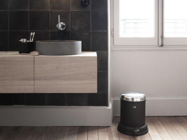 1000 id es propos de poubelles pour salle de bain sur for Poubelle salle de bain ikea